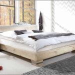 Kinderbett Poco Bett 160x200 Big Sofa Schlafzimmer Komplett Küche Betten 140x200 Wohnzimmer Kinderbett Poco