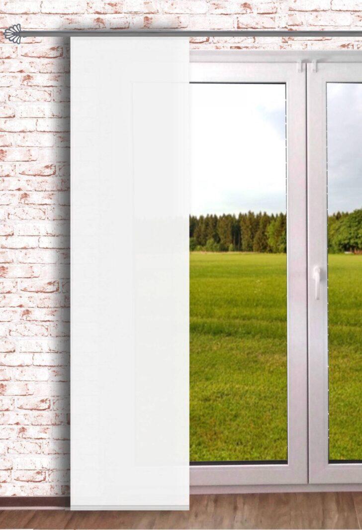 Medium Size of Scheibengardinen Modern Blickdicht Gardinen Welt Online Shop Schiebevorhang Moderne Duschen Esstisch Bett Design Wohnzimmer Bilder Esstische Küche Wohnzimmer Scheibengardinen Modern Blickdicht