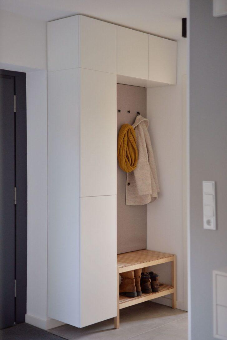 Medium Size of Ikea Hack Sitzbank Esszimmer Besten Ideen Fr Hacks Modulküche Küche Mit Lehne Bad Schlafzimmer Kosten Betten Bei Sofa Für 160x200 Garten Kaufen Wohnzimmer Ikea Hack Sitzbank Esszimmer
