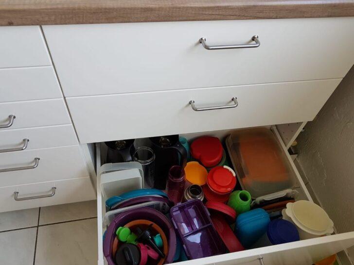 Schrankküchen Ikea Kche Mit Samy Schrank Kchenplanung Einer Von Küche Kosten Miniküche Modulküche Betten 160x200 Kaufen Sofa Schlaffunktion Bei Wohnzimmer Schrankküchen Ikea
