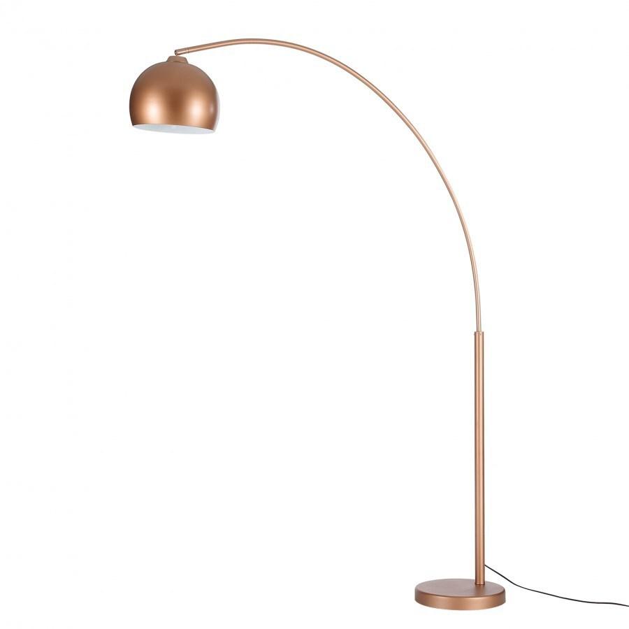 Full Size of Ikea Bogenlampe Regolit Stehlampe Steh Hack Bogenlampen Kaufen Anleitung Papier Kupfer Betten 160x200 Küche Kosten Modulküche Sofa Mit Schlaffunktion Wohnzimmer Ikea Bogenlampe