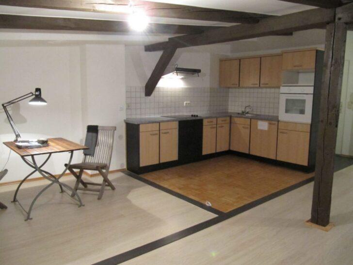 Medium Size of Kche Essplatz Grundriss In Gestalten Esstisch Modern Kchenmbel Wohnzimmer Küchenmöbel