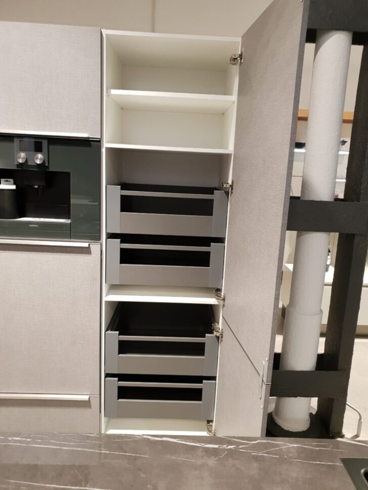 Medium Size of Ikea Vorratsschrank Mia San Und Do Mir Dahoam Küche Kaufen Kosten Betten Bei Modulküche 160x200 Sofa Mit Schlaffunktion Miniküche Wohnzimmer Ikea Vorratsschrank