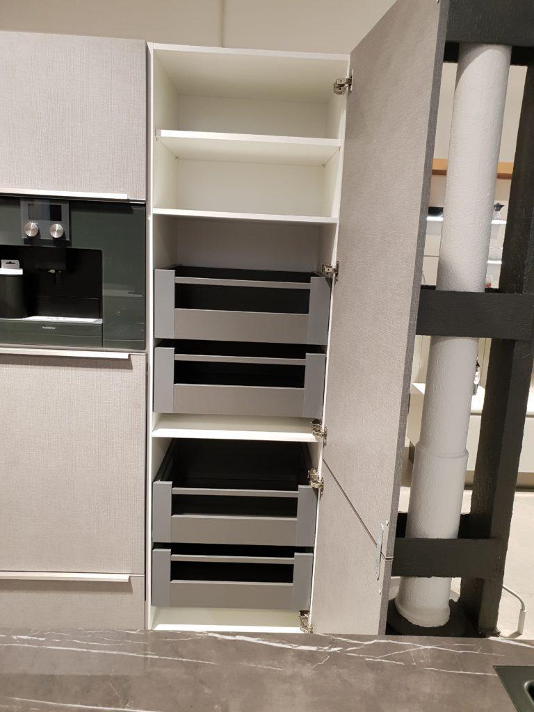 Full Size of Ikea Vorratsschrank Mia San Und Do Mir Dahoam Küche Kaufen Kosten Betten Bei Modulküche 160x200 Sofa Mit Schlaffunktion Miniküche Wohnzimmer Ikea Vorratsschrank
