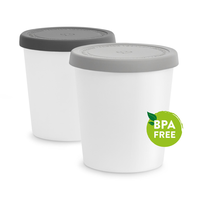 Full Size of Aufbewahrungsbehlter Fr Dein Eis Online Kaufen Springlanede Aufbewahrungsbehälter Küche Wohnzimmer Aufbewahrungsbehälter