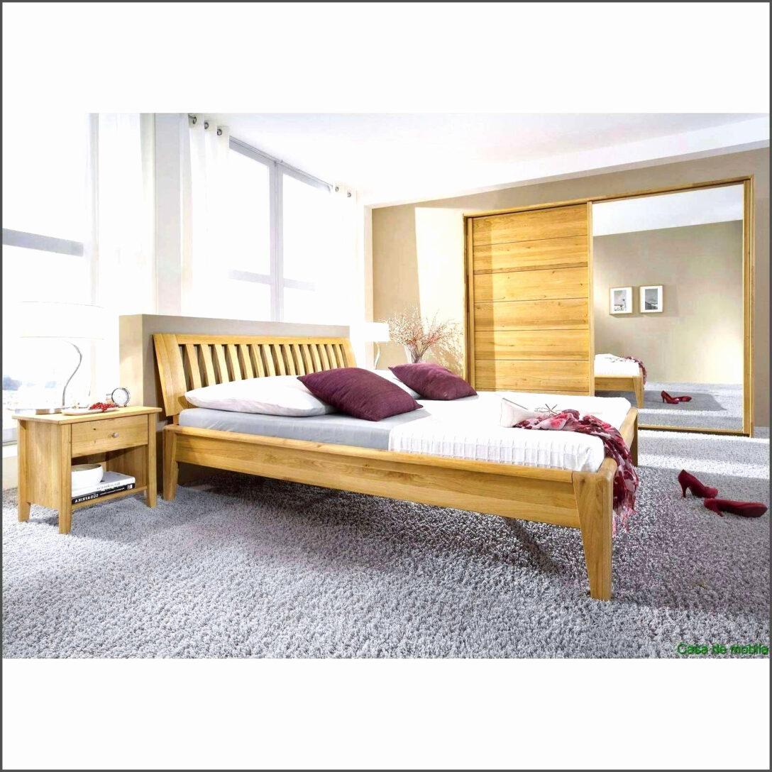 Large Size of Kinderbett Poco 30 Luxus Domne Kollektion 2020 Bett 140x200 Big Sofa Betten Schlafzimmer Komplett Küche Wohnzimmer Kinderbett Poco
