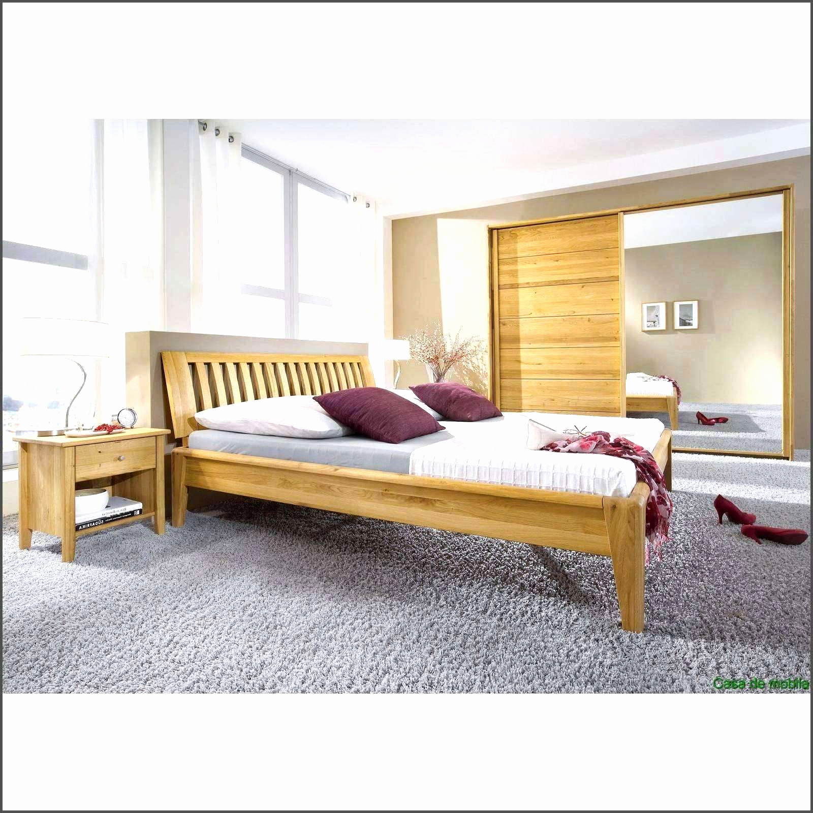 Full Size of Kinderbett Poco 30 Luxus Domne Kollektion 2020 Bett 140x200 Big Sofa Betten Schlafzimmer Komplett Küche Wohnzimmer Kinderbett Poco