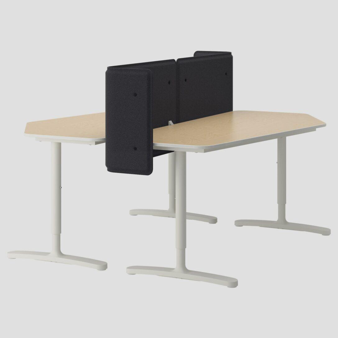 Large Size of Trennwand Ikea Schreibtisch Dekorieren Modulküche Betten 160x200 Küche Kosten Garten Glastrennwand Dusche Miniküche Sofa Mit Schlaffunktion Kaufen Bei Wohnzimmer Trennwand Ikea