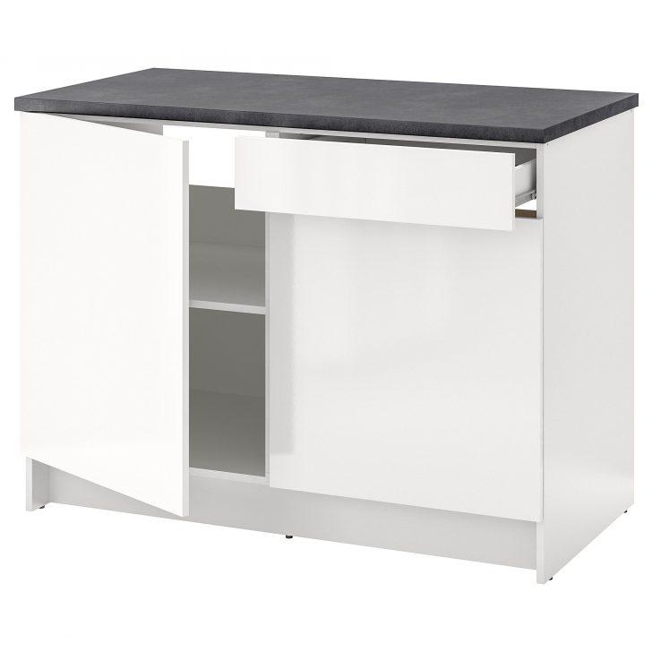 Medium Size of Ikea Unterschrank Knoxhult Mit Tren Schublade Hochglanz Wei Bad Holz Miniküche Eckunterschrank Küche Badezimmer Sofa Schlaffunktion Betten Bei Kaufen Wohnzimmer Ikea Unterschrank