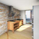 Modulküchen Wohnzimmer Aktuelle Produktion Der Pfister Mbelwerkstatt