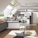 Miele Komplettküche Komplett Kche Mit E Gerten Mbel Preiss Küche Wohnzimmer Miele Komplettküche