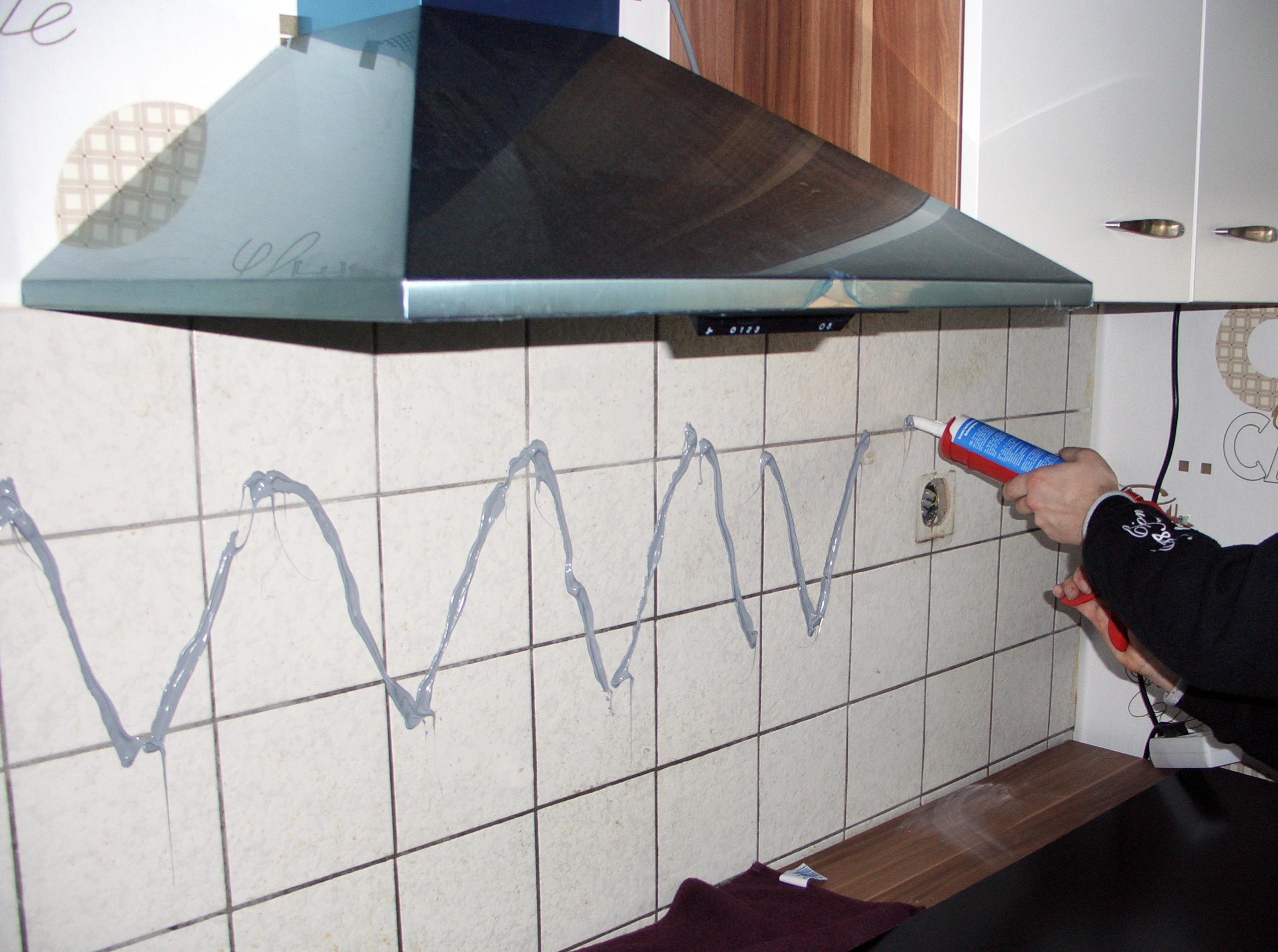 Full Size of Küchen Fliesenspiegel Prokilo Metall Und Kunststoffmarkt Bauanleitung Wie Du Aus Küche Glas Regal Selber Machen Wohnzimmer Küchen Fliesenspiegel