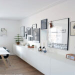 Wohnwand Ikea Wohnzimmer Wohnwand Ikea Modulküche Küche Kaufen Kosten Betten Bei Sofa Mit Schlaffunktion Wohnzimmer 160x200 Miniküche