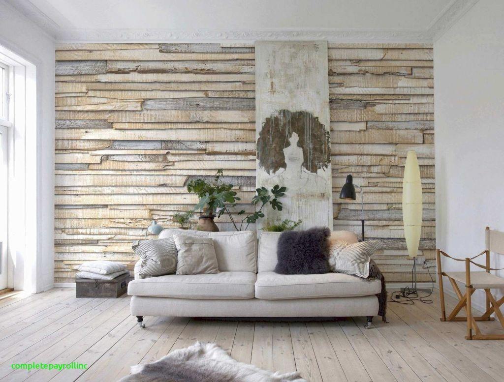 Full Size of Grne Tapete Wohnzimmer Inspirierend 47 Elegant Bilder Von Schrank Bad Spiegelschrank Led Schrankwand Schranksysteme Schlafzimmer Hängeschrank Küche Wohnzimmer Dachschräge Schrank Ikea