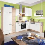 Küchen Regal Wohnzimmer Möbelix Küchen