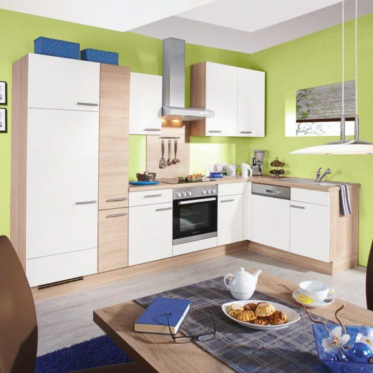 Medium Size of Küchen Regal Wohnzimmer Möbelix Küchen