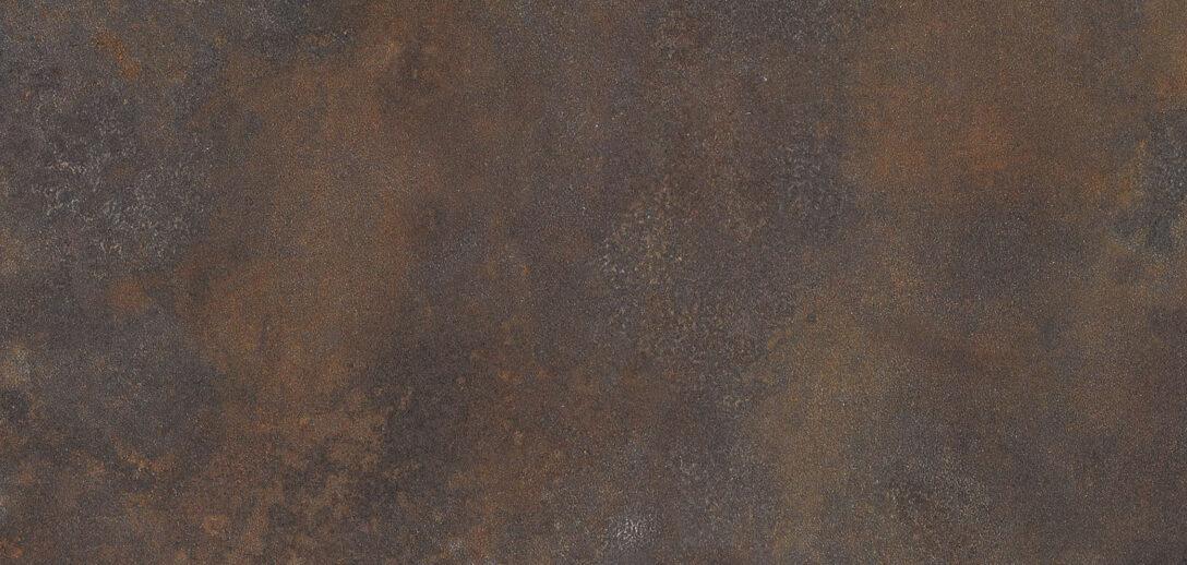 Large Size of Nobilia Wandabschlussleiste Arbeitsplatten Im Berblick Kchen Küche Einbauküche Wohnzimmer Nobilia Wandabschlussleiste