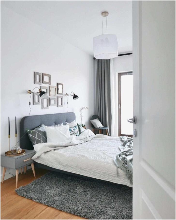 Medium Size of Schranksysteme Schlafzimmer Tapeten Set Romantische Wandlampe Komplett Günstig Guenstig Deckenleuchte Komplettangebote Truhe Wandtattoo Stehlampe Luxus Wohnzimmer Altrosa Schlafzimmer