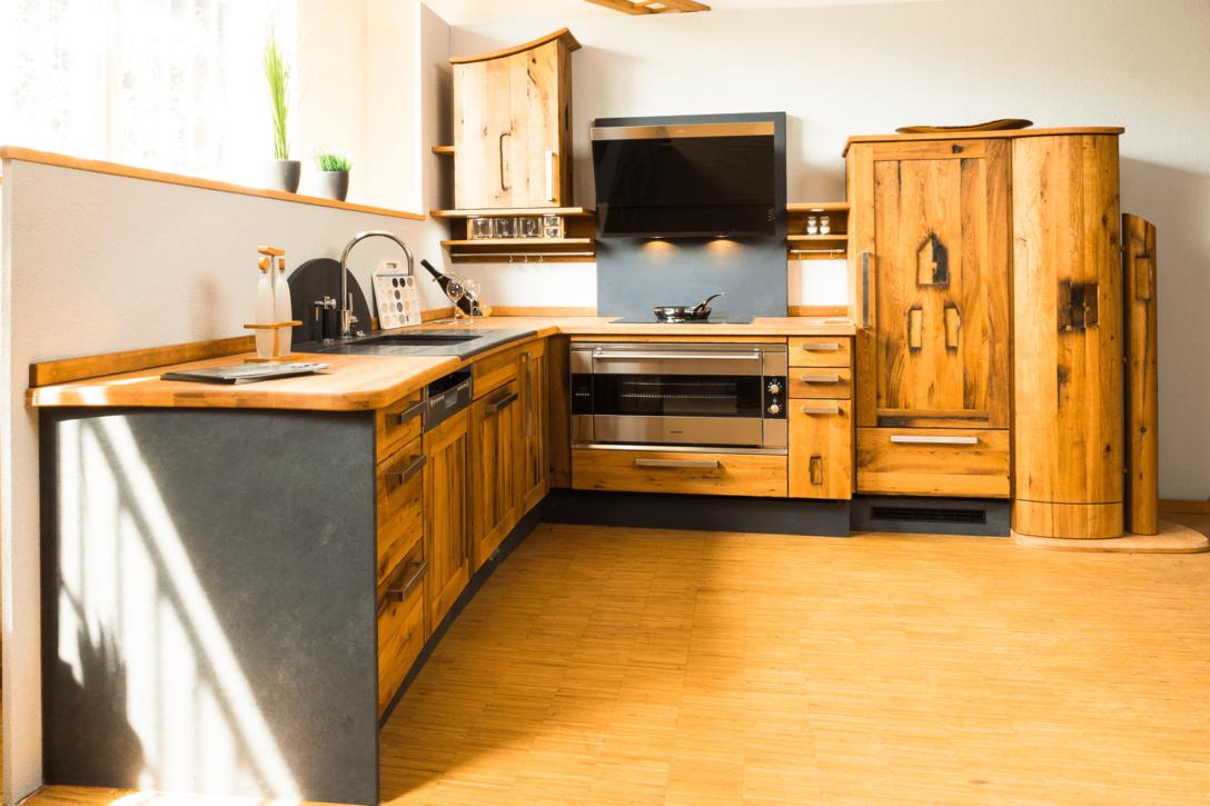 Large Size of Schreinerküche Abverkauf Was Kostet Eine Kche Schreinerkchen Preise Inselküche Bad Wohnzimmer Schreinerküche Abverkauf