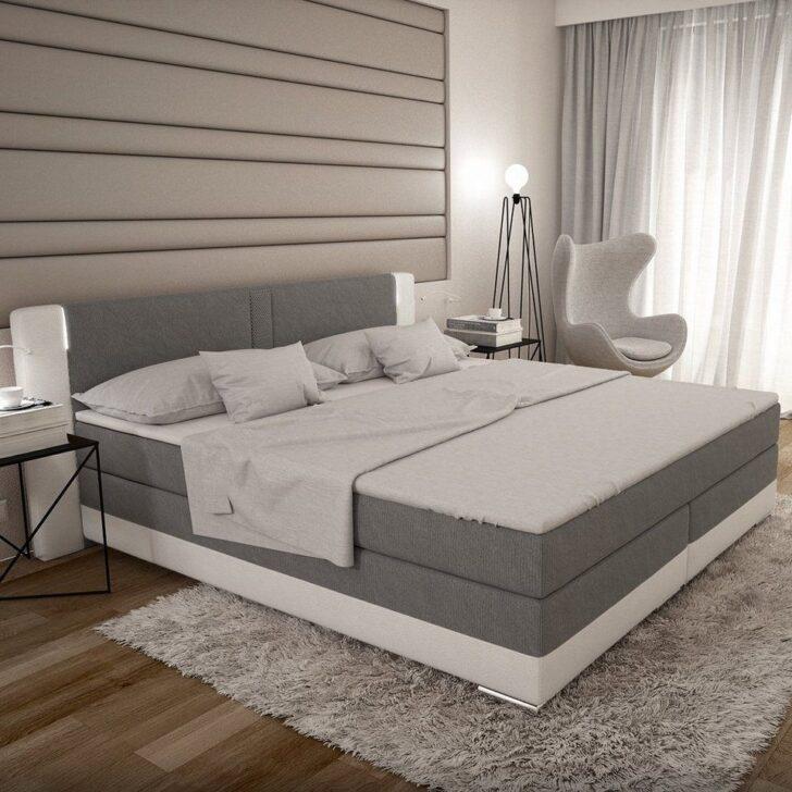 Medium Size of Innocent Bett Boxspringbett Mit Led Beleuchtung Brooklyn Sofa Bettfunktion überlänge Treca Betten Chesterfield Joop Außergewöhnliche 140x200 Ohne Kopfteil Wohnzimmer Innocent Bett