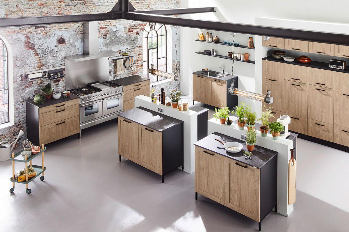 Full Size of Sherwood 2041 Ballerina Kchen Finden Sie Ihre Traumkche Küchen Regal Freistehende Küche Wohnzimmer Freistehende Küchen