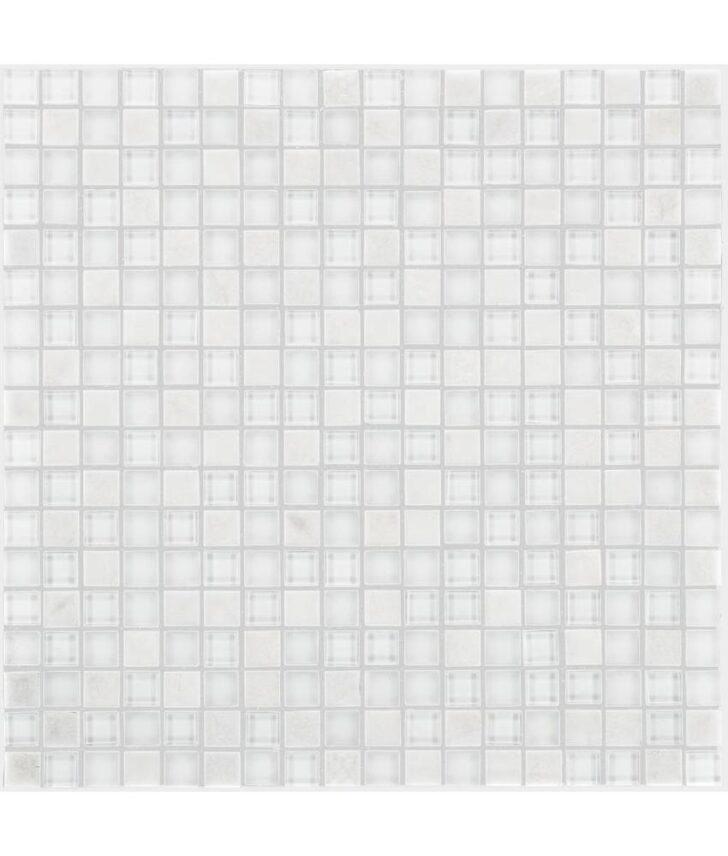 Medium Size of Selbstklebende Fliesen Problemlos Verlegen Mosaic Outlet Bad Kosten Bodengleiche Dusche Renovieren Ohne In Holzoptik Holzfliesen Begehbare Für Küche Wohnzimmer Selbstklebende Fliesen