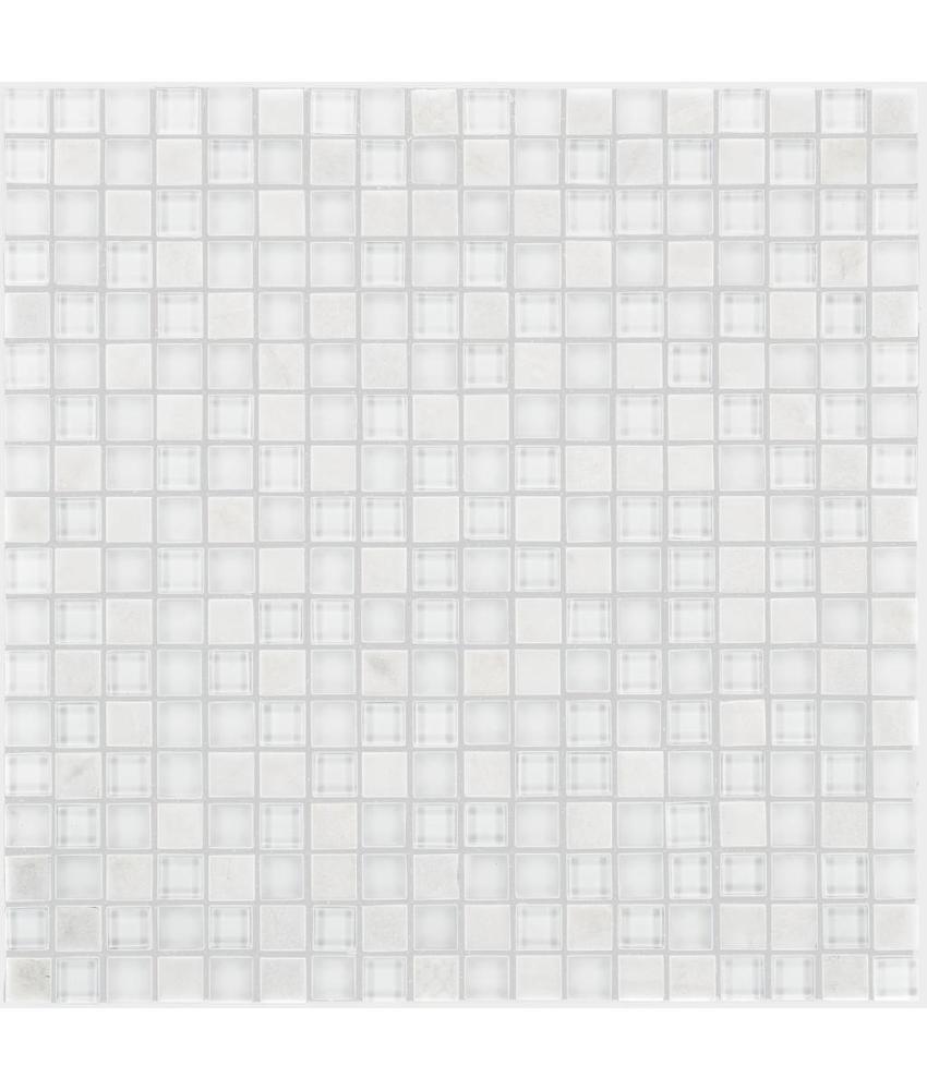 Full Size of Selbstklebende Fliesen Problemlos Verlegen Mosaic Outlet Bad Kosten Bodengleiche Dusche Renovieren Ohne In Holzoptik Holzfliesen Begehbare Für Küche Wohnzimmer Selbstklebende Fliesen