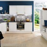 Küchen Quelle Wohnzimmer Küchen Quelle Basic Einbaukche Pura 4475 Weiss Hochglanz Kchenquelle Regal