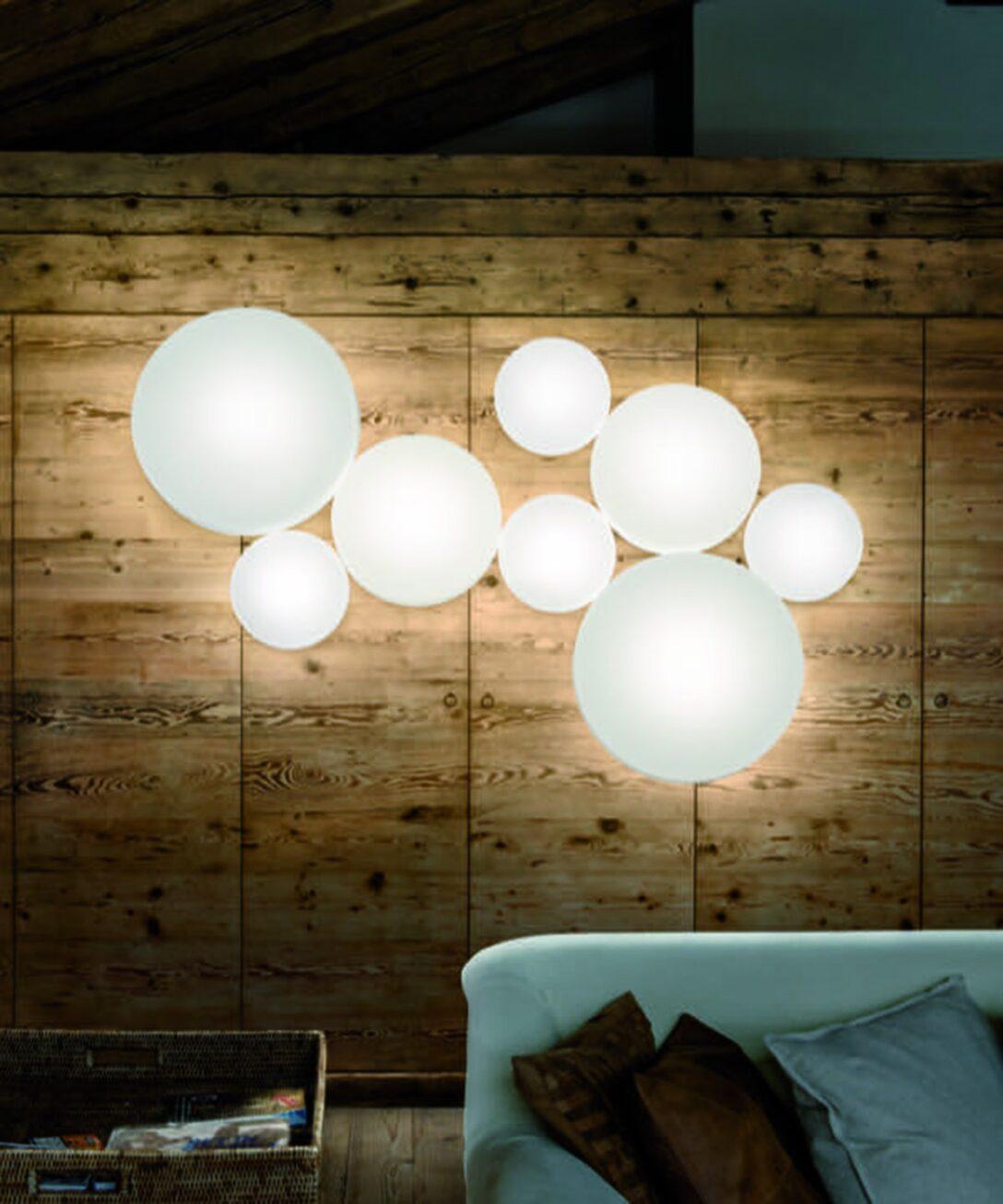Large Size of Designer Deckenleuchten Einfach Online Kaufen Menzel Leuchten Wohnzimmer Lampen Esstisch Esstische Schlafzimmer Regale Küche Badezimmer Bad Betten Design Wohnzimmer Design Deckenleuchten
