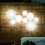 Design Deckenleuchten Wohnzimmer Designer Deckenleuchten Einfach Online Kaufen Menzel Leuchten Wohnzimmer Lampen Esstisch Esstische Schlafzimmer Regale Küche Badezimmer Bad Betten Design