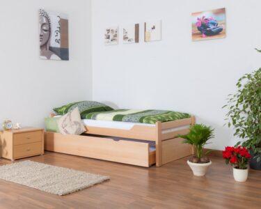 Bett Ausziehbar Gleiche Ebene Wohnzimmer Bett Ausziehbar Gleiche Ebene Ikea Tagesbett 42 Neu Ausziehbett Hohe Moderne Kaufen Hamburg 200x200 Weiß Esstisch Glas Zum Ausziehen 160x200 Mit Lattenrost
