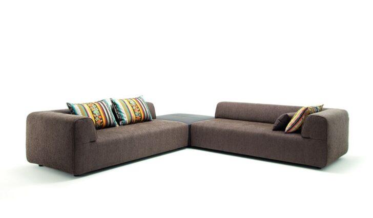 Medium Size of Freistil Sofa Bett Ausstellungsstück Küche Wohnzimmer Freistil Ausstellungsstück