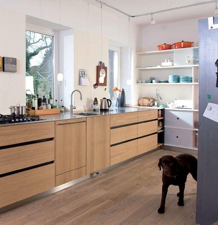 Medium Size of Edelstahl Küchen Kche 83material Regal Edelstahlküche Garten Outdoor Küche Gebraucht Wohnzimmer Edelstahl Küchen