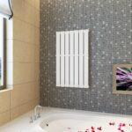 Handtuchhalter Heizkörper Badezimmer Bad Elektroheizkörper Küche Für Wohnzimmer Wohnzimmer Handtuchhalter Heizkörper