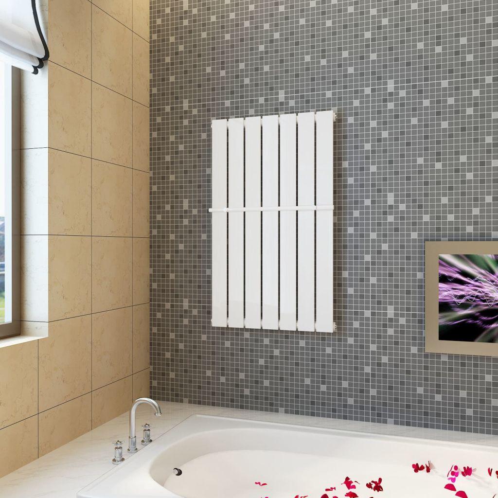 Full Size of Handtuchhalter Heizkörper Badezimmer Bad Elektroheizkörper Küche Für Wohnzimmer Wohnzimmer Handtuchhalter Heizkörper