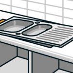 Kchensple Einbauen Anleitung Von Hornbach Singleküche Mit E Geräten Kühlschrank Bauhaus Fenster Wohnzimmer Singleküche Bauhaus