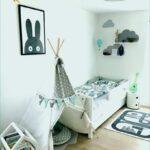 Wandgestaltung Kinderzimmer Jungen Ideen Inspirierend Marken Babyzimmer Regal Sofa Regale Weiß Wohnzimmer Wandgestaltung Kinderzimmer Jungen
