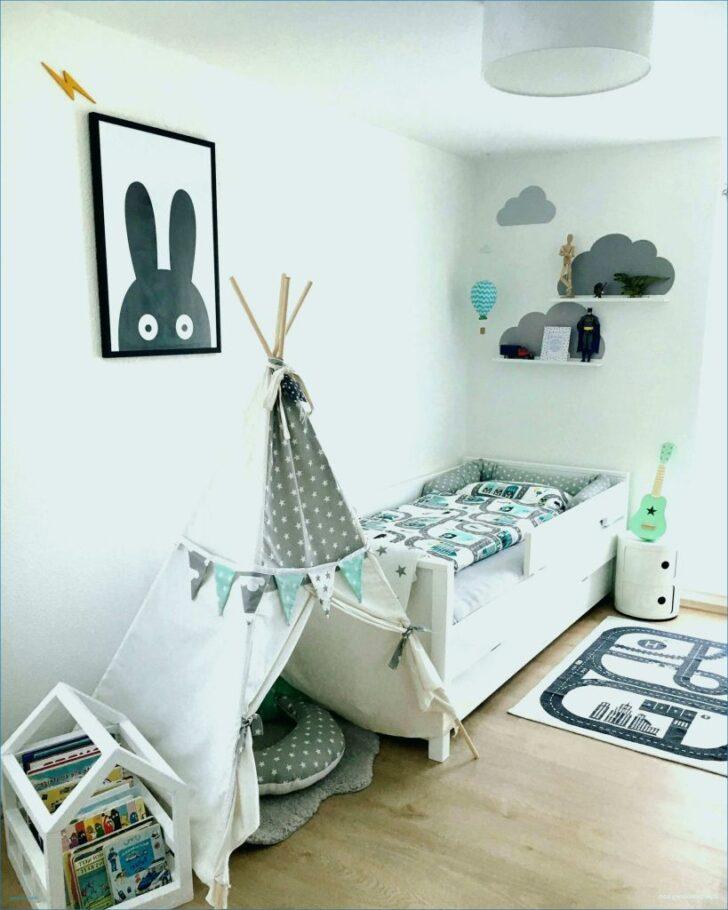 Medium Size of Wandgestaltung Kinderzimmer Jungen Ideen Inspirierend Marken Babyzimmer Regal Sofa Regale Weiß Wohnzimmer Wandgestaltung Kinderzimmer Jungen