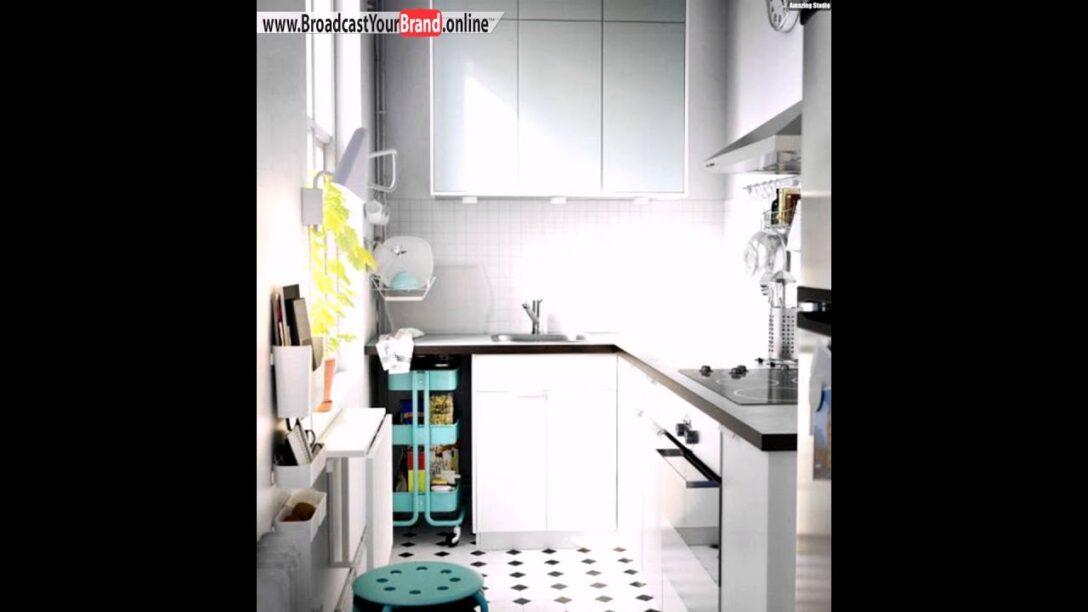 Large Size of Küchenabfalleimer Ikea Kchen Abfalleimer Einbaukche Vito Fire Wohnzimmer Küchenabfalleimer