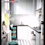 Küchenabfalleimer Ikea Kchen Abfalleimer Einbaukche Vito Fire Wohnzimmer Küchenabfalleimer
