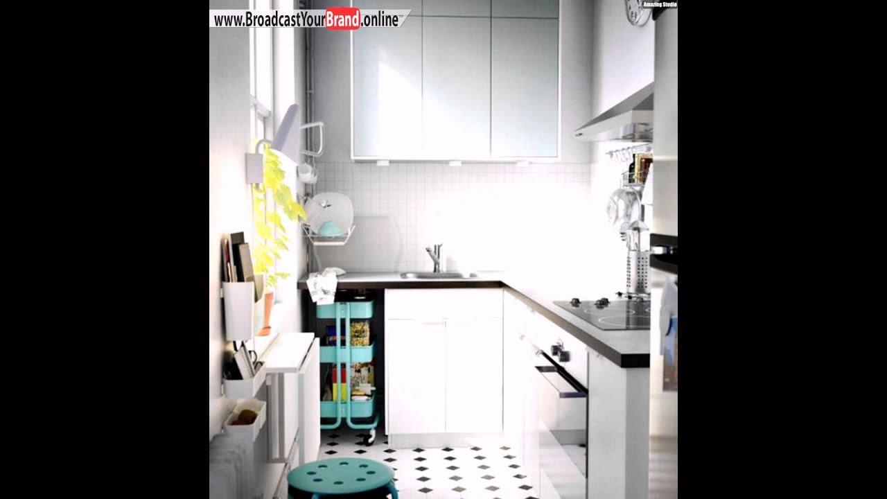 Full Size of Küchenabfalleimer Ikea Kchen Abfalleimer Einbaukche Vito Fire Wohnzimmer Küchenabfalleimer