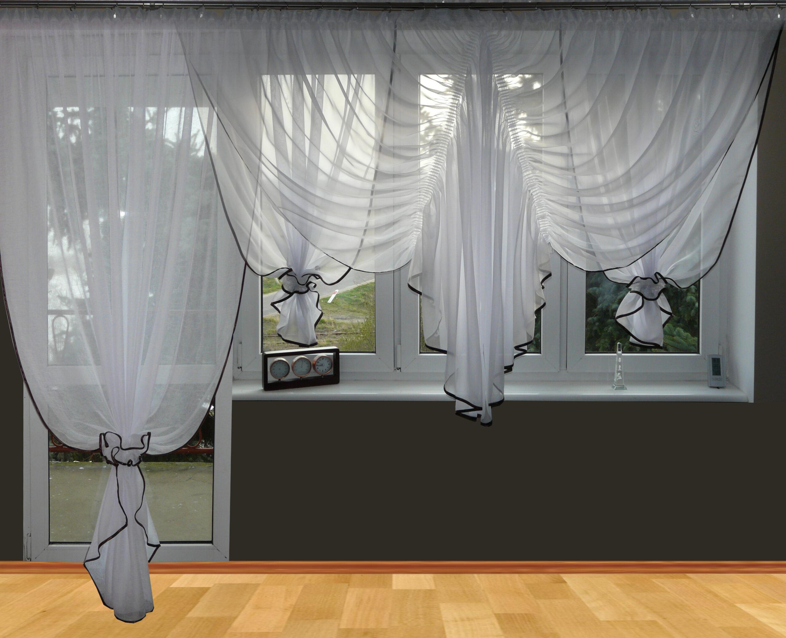 Full Size of Balkontür Gardine Ag16 A Balkon Moderne Fertiggardine Aus Voile Set Schne Gardinen Schlafzimmer Für Küche Fenster Wohnzimmer Scheibengardinen Die Wohnzimmer Balkontür Gardine