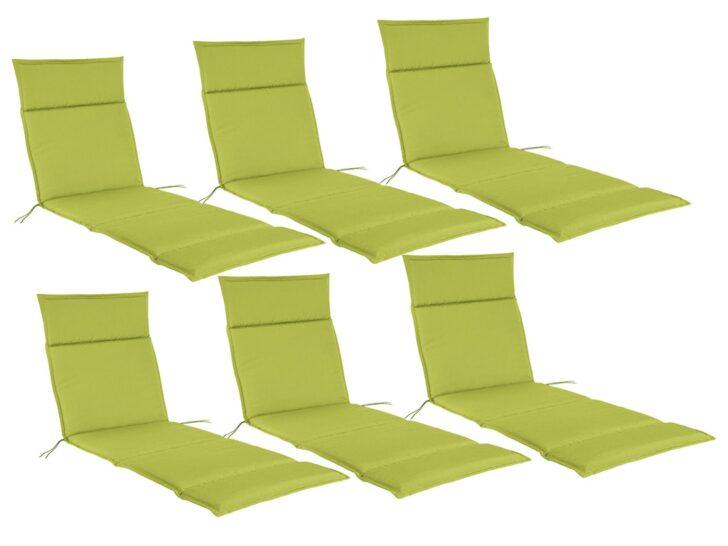 Medium Size of Liegestuhl Lidl Online Camping Aluminium Angebot Schweiz Meradiso 6er Set Polsterauflage Garten Wohnzimmer Liegestuhl Lidl