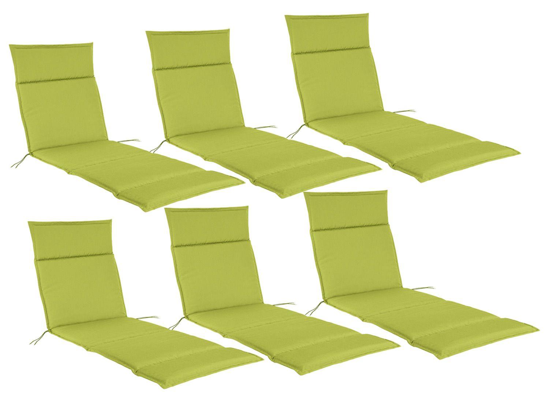 Full Size of Liegestuhl Lidl Online Camping Aluminium Angebot Schweiz Meradiso 6er Set Polsterauflage Garten Wohnzimmer Liegestuhl Lidl