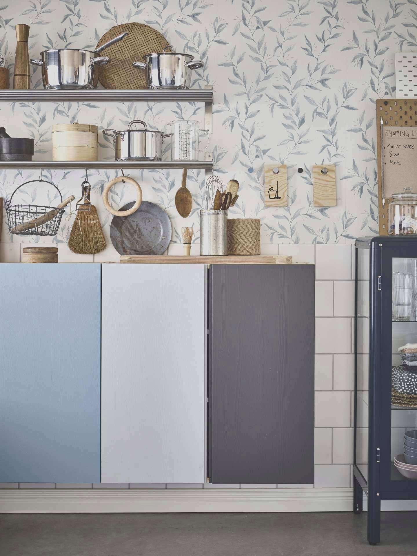 Full Size of Schrankküchen Ikea Kche 100 Euro 22 Schnes Konzept Wei Holz Miniküche Betten 160x200 Modulküche Bei Sofa Mit Schlaffunktion Küche Kosten Kaufen Wohnzimmer Schrankküchen Ikea