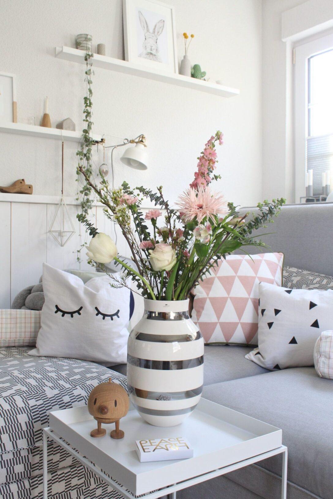 Large Size of Ideen Und Inspirationen Fr Ikea Regale Sofa Mit Schlaffunktion Modulküche Miniküche Küche Kaufen Kosten Betten 160x200 Bei Wohnzimmer Wandregale Ikea