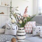 Ideen Und Inspirationen Fr Ikea Regale Sofa Mit Schlaffunktion Modulküche Miniküche Küche Kaufen Kosten Betten 160x200 Bei Wohnzimmer Wandregale Ikea