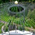 Pavillon Eisen Wohnzimmer Eisenpavillons Stabil Langlebig Online Kaufen Bei Eleo Garten Pavillon
