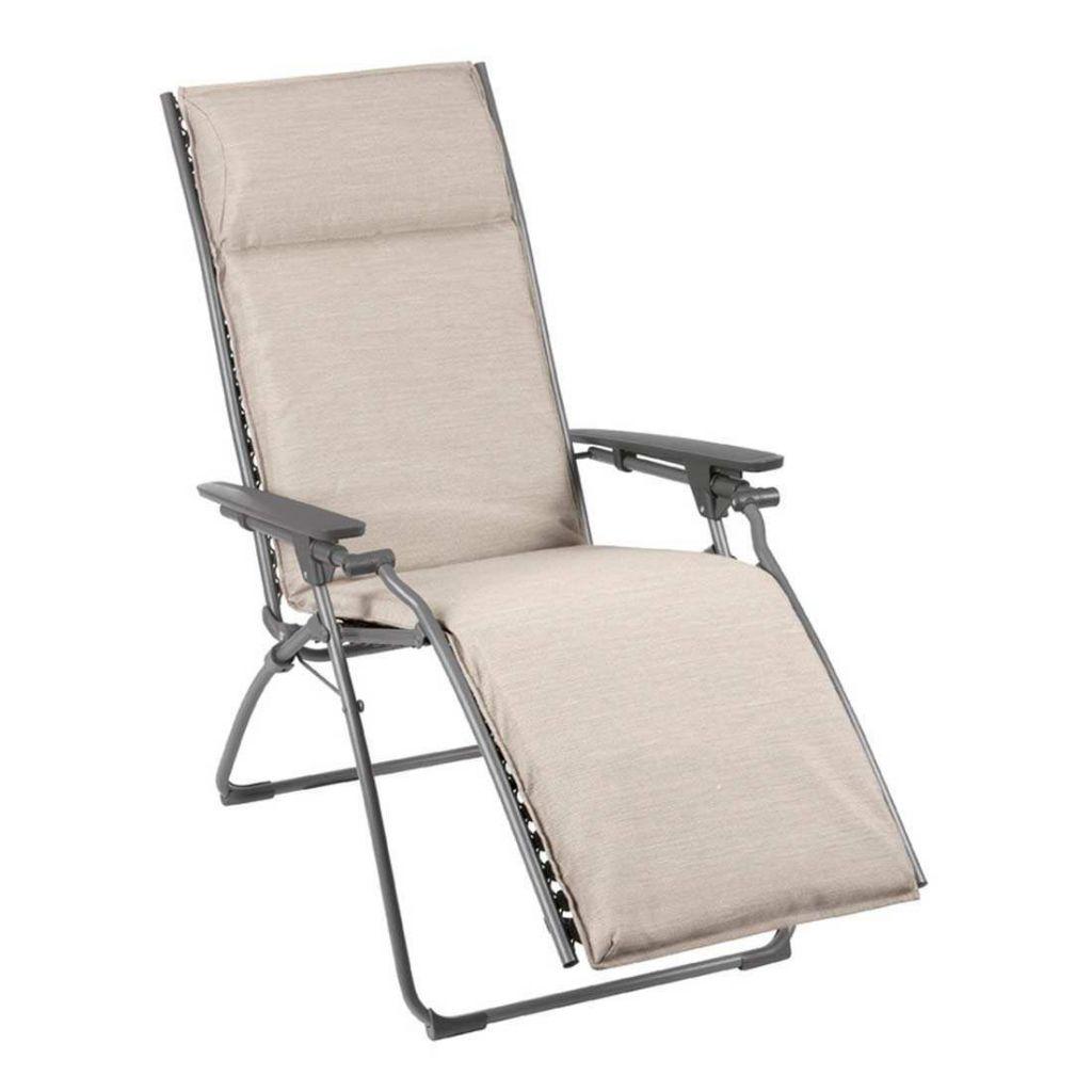 Full Size of Relaxliege Verstellbar Elektrisch Genial Wohnzimmer Sofa Mit Verstellbarer Sitztiefe Garten Wohnzimmer Relaxliege Verstellbar