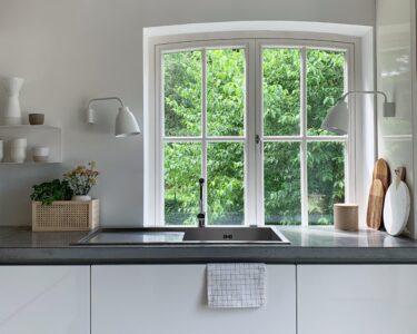 Küche Fenster Wohnzimmer Deko Für Küche Winkhaus Fenster Aron Dreifachverglasung Gardinen Läufer Was Kostet Eine Neue Weiße Weiß Matt Fliesenspiegel Glas Industrielook
